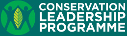 Conservation Leadership Programme